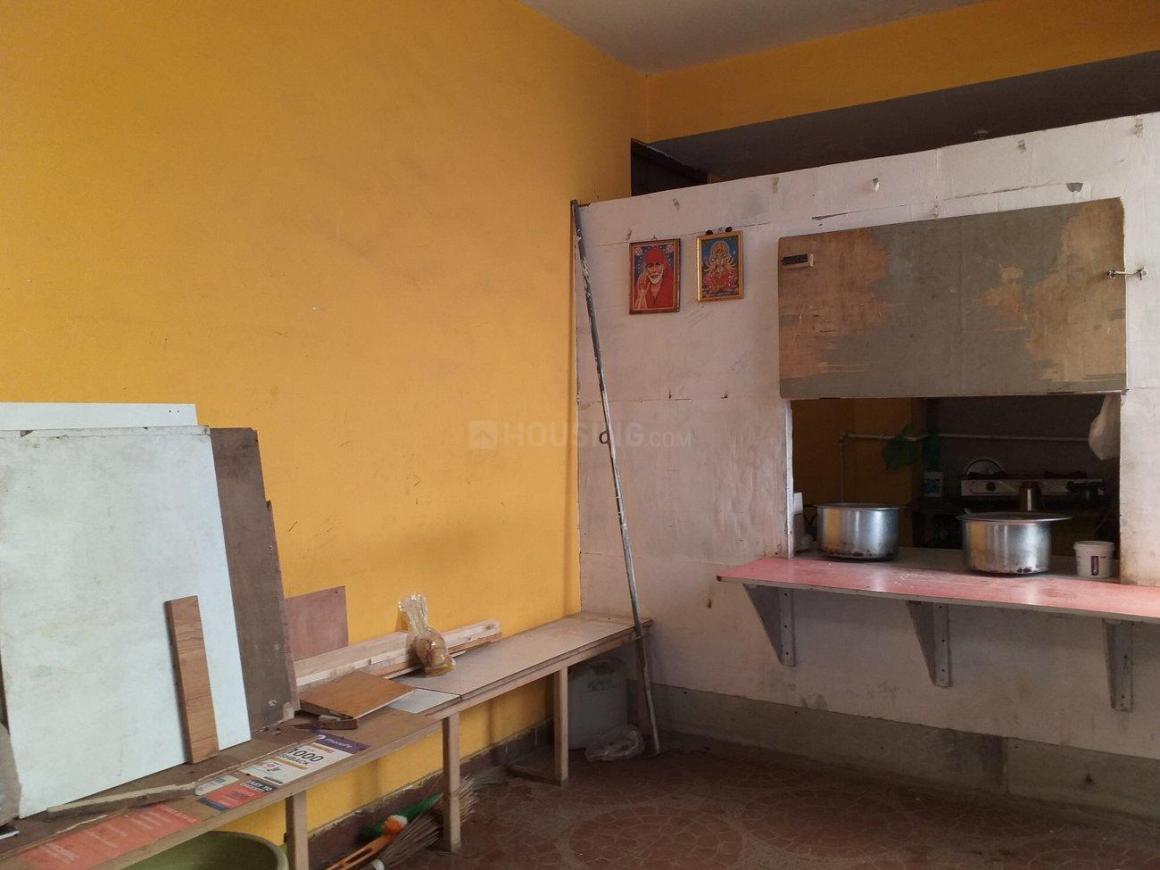 Kitchen Image of Sri Shiva in BTM Layout