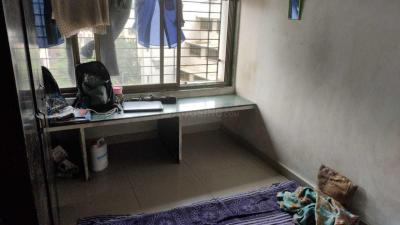 Gallery Cover Image of 450 Sq.ft 1 BHK Independent Floor for rent in Parel for 5000