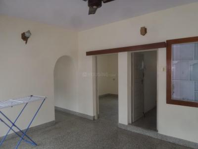 Gallery Cover Image of 1100 Sq.ft 2 BHK Independent Floor for rent in Nagapura for 15000