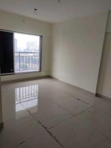 Gallery Cover Image of 950 Sq.ft 3 BHK Apartment for buy in Sheetal Tapovan, Malad East for 15000000