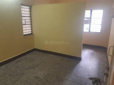Gallery Cover Image of 450 Sq.ft 1 RK Apartment for rent in Sion for 11000