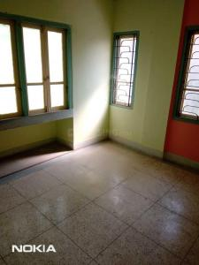 Gallery Cover Image of 905 Sq.ft 2 BHK Apartment for rent in Baguihati for 9000