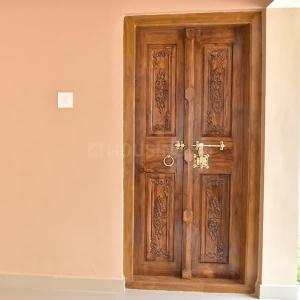 Gallery Cover Image of 1650 Sq.ft 3 BHK Independent House for buy in Kodunthirapully for 5390000