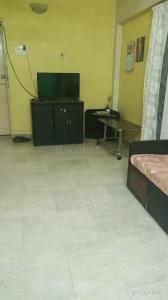 Gallery Cover Image of 565 Sq.ft 1 BHK Apartment for buy in Dahisar West for 8900000