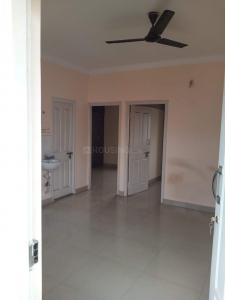 Gallery Cover Image of 3000 Sq.ft 3 BHK Independent House for buy in Kalyan Nagar for 33600000