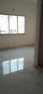 Gallery Cover Image of 1300 Sq.ft 2 BHK Apartment for buy in bangur avenue, Lake Town for 7500000
