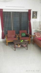 Gallery Cover Image of 932 Sq.ft 2 BHK Apartment for buy in Chromepet for 5000000