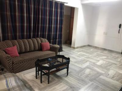 Gallery Cover Image of 1000 Sq.ft 2 BHK Apartment for rent in Prime Rose Apartment, Andheri West for 55000