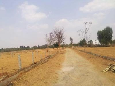 1500 Sq.ft Residential Plot for Sale in Kadugodi, Bangalore