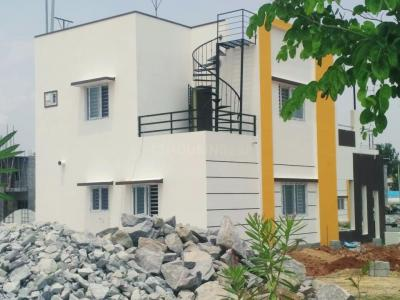 Gallery Cover Image of 1350 Sq.ft 2 BHK Villa for buy in Hosur for 3500000