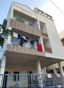 Gallery Cover Image of 2500 Sq.ft 5 BHK Independent House for buy in Madambakkam for 15000000