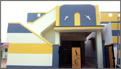 Gallery Cover Image of 1200 Sq.ft 2 BHK Villa for buy in Kovilpalayam for 3800000