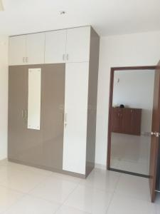 Gallery Cover Image of 1510 Sq.ft 3 BHK Apartment for rent in Kudlu Gate for 40000