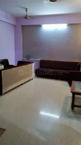 Gallery Cover Image of 1080 Sq.ft 2 BHK Apartment for rent in Ghuma for 15000