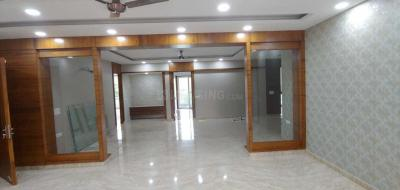 Gallery Cover Image of 3230 Sq.ft 4 BHK Independent Floor for buy in Palam Vihar for 22700000