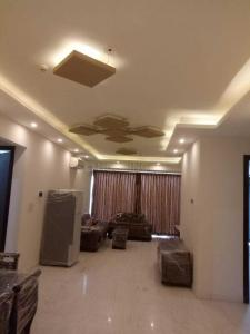 Gallery Cover Image of 2378 Sq.ft 3 BHK Apartment for rent in Hosakerehalli for 90000