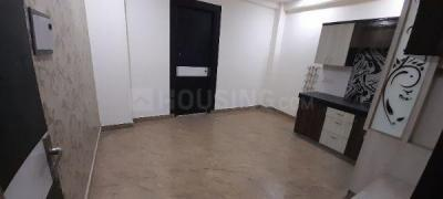 Gallery Cover Image of 620 Sq.ft 1 BHK Independent Floor for buy in Shakti Khand for 2190000