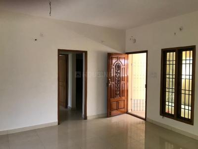 Gallery Cover Image of 1200 Sq.ft 2 BHK Independent Floor for rent in Ambattur for 15000
