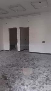Gallery Cover Image of 1890 Sq.ft 4 BHK Independent House for buy in Horamavu for 9300000