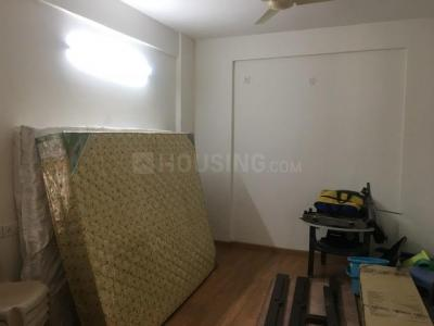 Gallery Cover Image of 1458 Sq.ft 3 BHK Apartment for rent in Halanayakanahalli for 36000