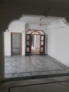 Gallery Cover Image of 1925 Sq.ft 3 BHK Apartment for buy in Bhuwana for 5500000