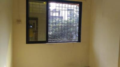 Gallery Cover Image of 900 Sq.ft 2 BHK Independent House for buy in Nerul for 7300000