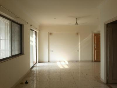 Gallery Cover Image of 1650 Sq.ft 3.5 BHK Apartment for buy in Wakad for 9000000