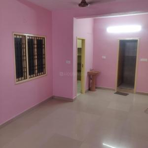 Gallery Cover Image of 950 Sq.ft 1 BHK Apartment for rent in George Town for 13000