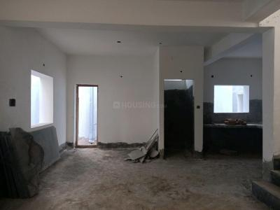 Gallery Cover Image of 2006 Sq.ft 3 BHK Villa for buy in Bachupally for 7500000
