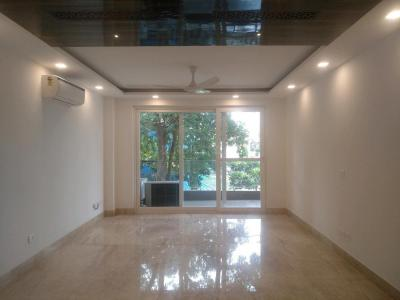 Gallery Cover Image of 2500 Sq.ft 4 BHK Apartment for rent in DLF Phase 1 for 60000