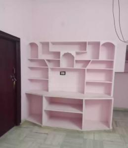 Gallery Cover Image of 850 Sq.ft 1 BHK Independent House for rent in Currency Nagar for 7000