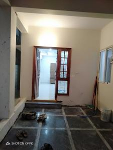 Gallery Cover Image of 2400 Sq.ft 4 BHK Independent House for buy in Dandamudi Enclave, Jeedimetla for 14000000