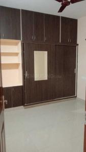 Gallery Cover Image of 1000 Sq.ft 2 BHK Independent Floor for rent in HSR Layout for 19000