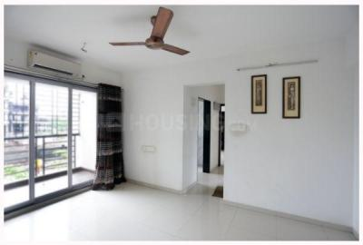 Gallery Cover Image of 621 Sq.ft 2 BHK Apartment for buy in Shilgaon for 5200000