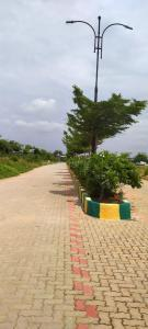 200 Sq.ft Residential Plot for Sale in Rachloor, Hyderabad