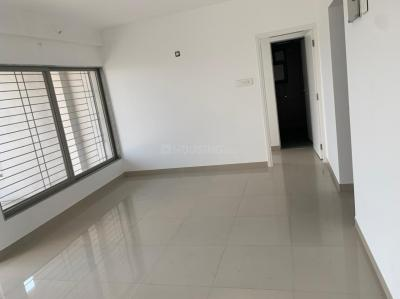 Gallery Cover Image of 1150 Sq.ft 2 BHK Apartment for rent in Bramha Corp F Residences, Wadgaon Sheri for 24000