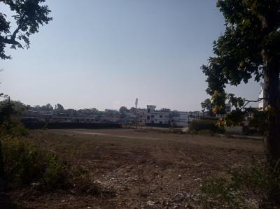 900 Sq.ft Residential Plot for Sale in Aamwala, Dehradun