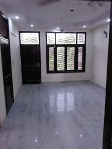 Gallery Cover Image of 1205 Sq.ft 2 BHK Independent Floor for rent in Sector 15 for 20000
