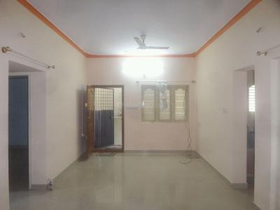 Gallery Cover Image of 1000 Sq.ft 3 BHK Independent House for rent in Varanasi for 14000
