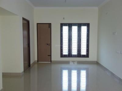 Gallery Cover Image of 1450 Sq.ft 3 BHK Apartment for rent in Madambakkam for 13000