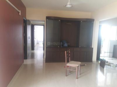 Gallery Cover Image of 1850 Sq.ft 3 BHK Apartment for rent in Arakere for 27000