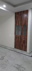 Gallery Cover Image of 2000 Sq.ft 3 BHK Independent Floor for buy in Punit Homes 3, Sector 49 for 7000000