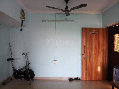 Gallery Cover Image of 1100 Sq.ft 2 BHK Apartment for buy in Chembur for 17800000