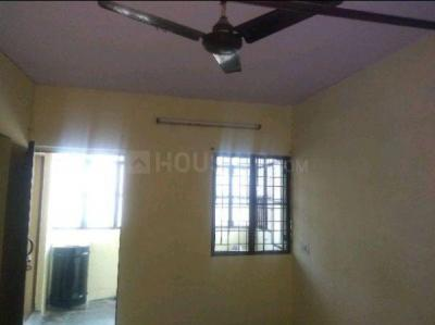Gallery Cover Image of 355 Sq.ft 1 RK Apartment for rent in Sector 34 for 6500