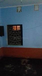 Gallery Cover Image of 500 Sq.ft 1 BHK Independent House for rent in Shyamnagar for 3200