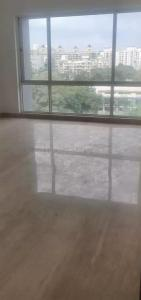 Gallery Cover Image of 5500 Sq.ft 5 BHK Apartment for buy in Marvel Diva 2, Magarpatta City for 35000000
