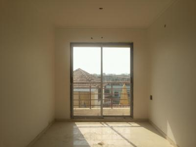 Gallery Cover Image of 750 Sq.ft 1 BHK Apartment for rent in Taloje for 6000