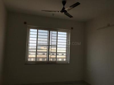 Gallery Cover Image of 1600 Sq.ft 3 BHK Apartment for rent in Kudlu Gate for 38000