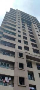 Gallery Cover Image of 860 Sq.ft 2 BHK Apartment for rent in Vihang Hills, Thane West for 14000