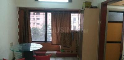 Gallery Cover Image of 850 Sq.ft 2 BHK Apartment for rent in Sankalp 1, Malad East for 35000